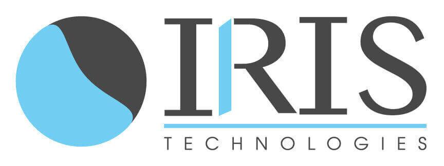Iris Technologies.jpg
