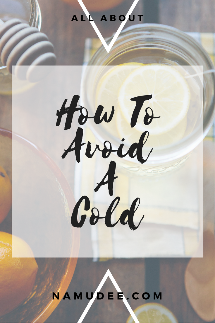how-to-avoid-a-cold_namudee