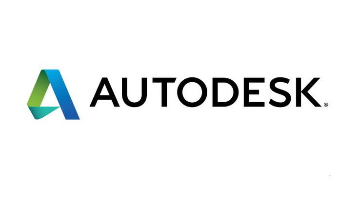 3DMK File by Autodesk. Source: Autodesk