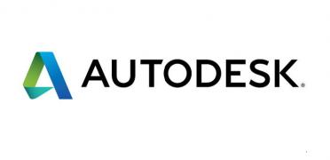 Autodesk. Source: Autodesk®