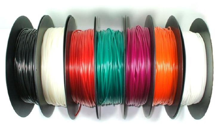 ABS plastic. Source: vebidoo.com