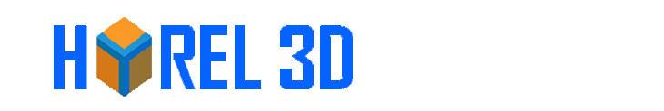 Hyrel 3D. Source: Hyrel 3D