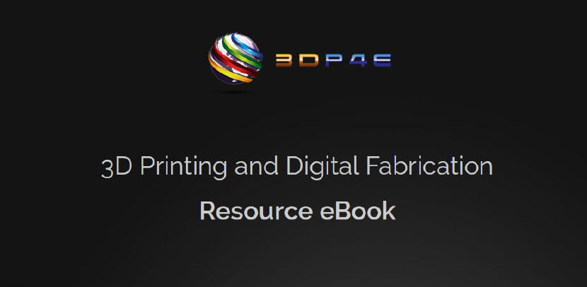 3DP4E eBook