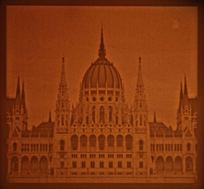 Lithophane architecture. Source: tweakie.cnc/Flickr.com