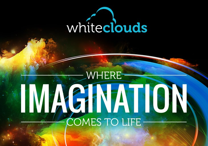 Welcome to WhiteClouds