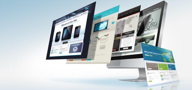 Websites with STL files. Source: Varijanta/Shutterstock.com