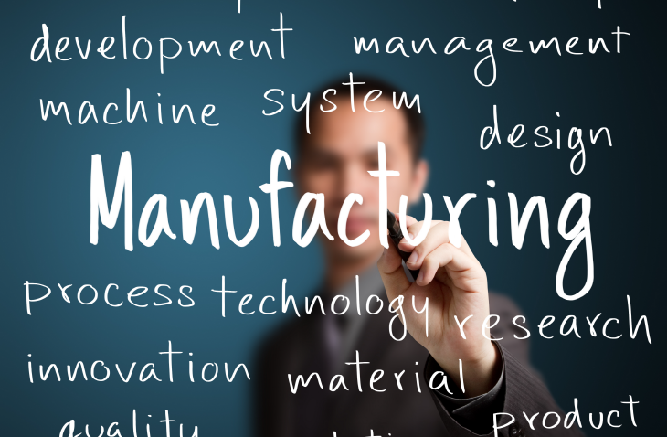 """3D Printed GE """"The Future of Additive Manufacturing"""" Google+ Hangout. Source: Dusit/Shutterstock"""