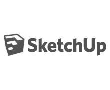 sketch-up-logo-15-220x180.jpg