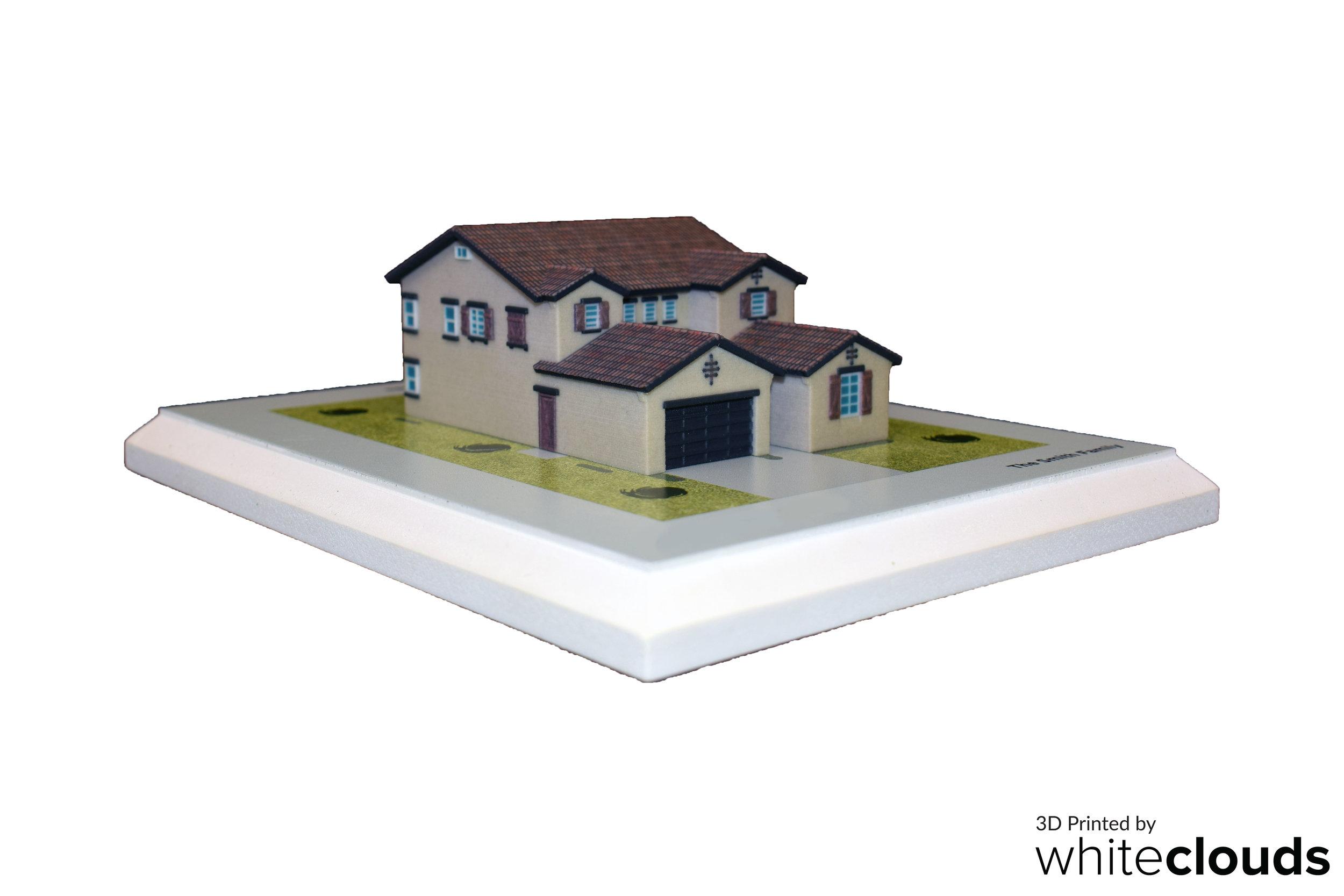 House_6.jpg