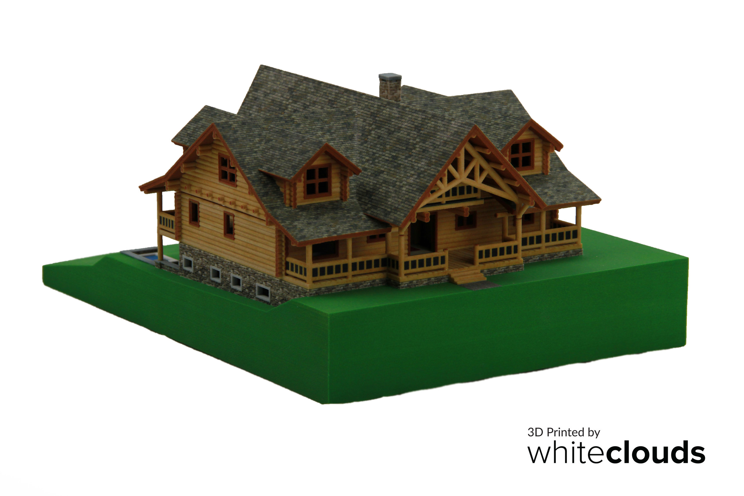 3D-Printed-WhiteClouds-Cabin-Architectural-Bim6X-1.jpg