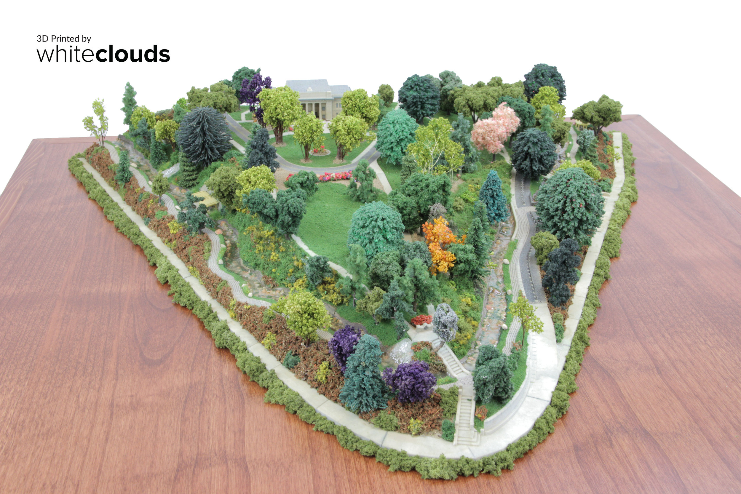 3D-Printed-WhiteCloud-Campus-Architectural-BYU-Sales-Model-1.JPG