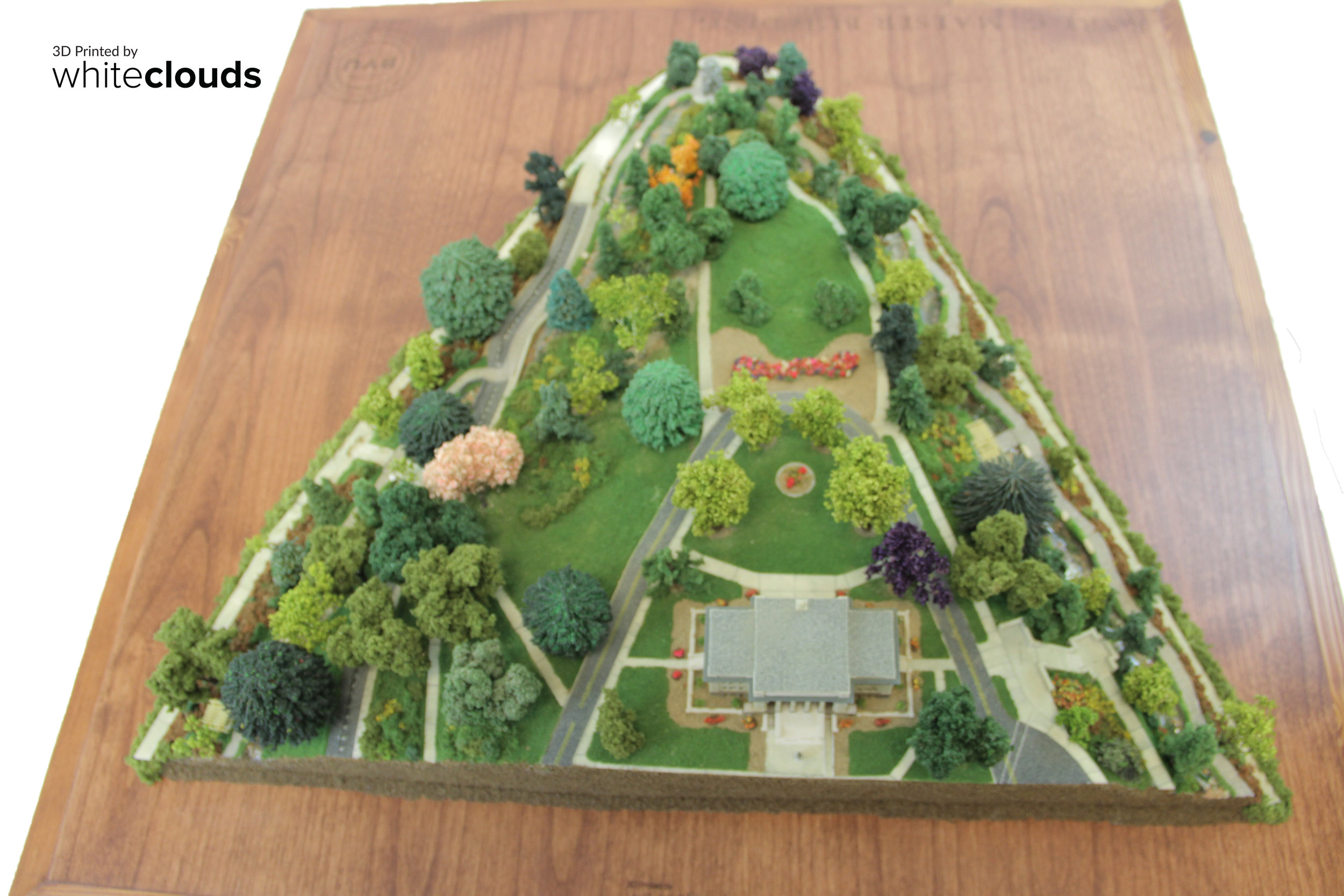 3D-Printed-WhiteCloud-Campus-Architectural-BYU-Sales-Model-3.JPG