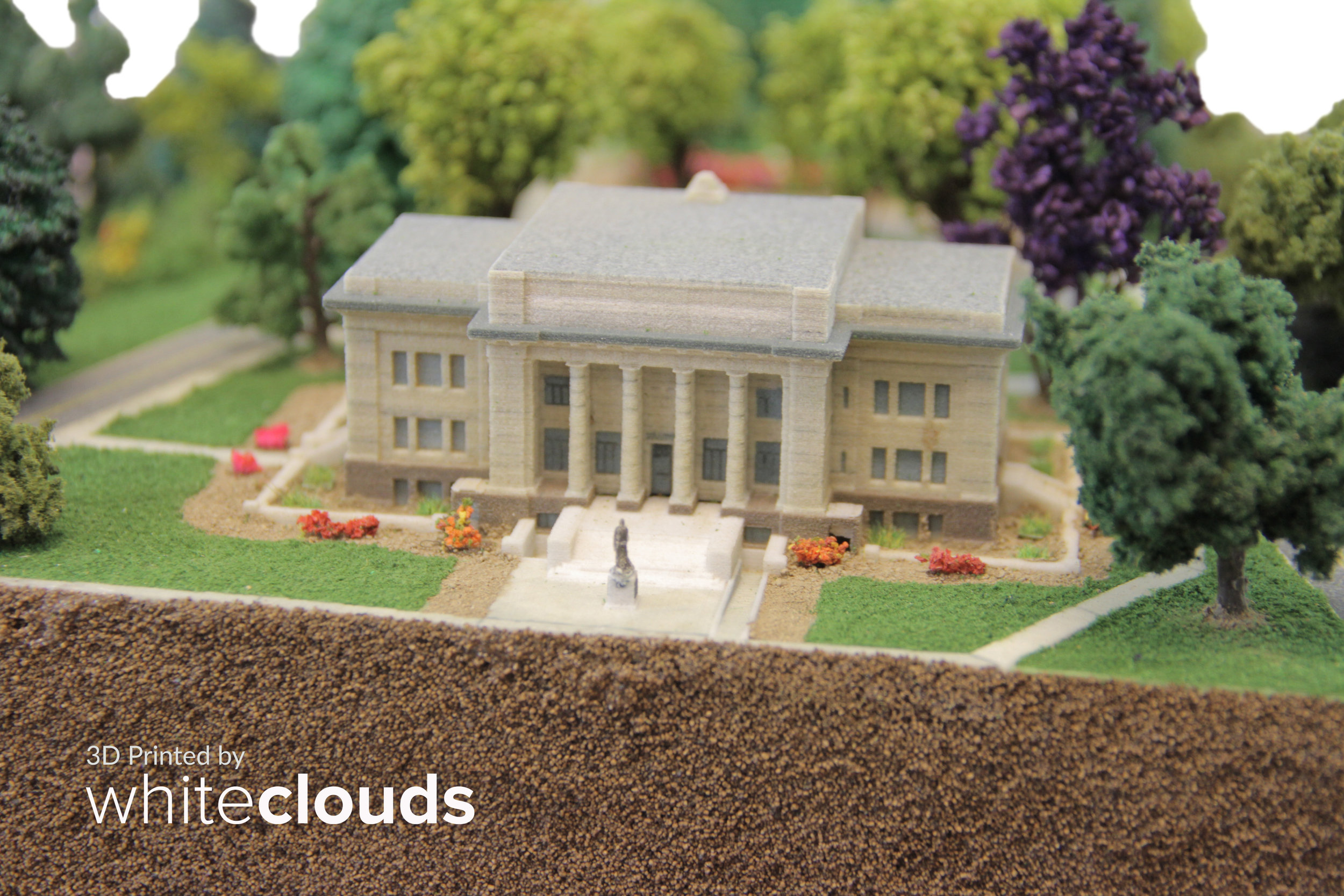3D-Printed-WhiteCloud-Campus-Architectural-BYU-Sales-Model-4.JPG