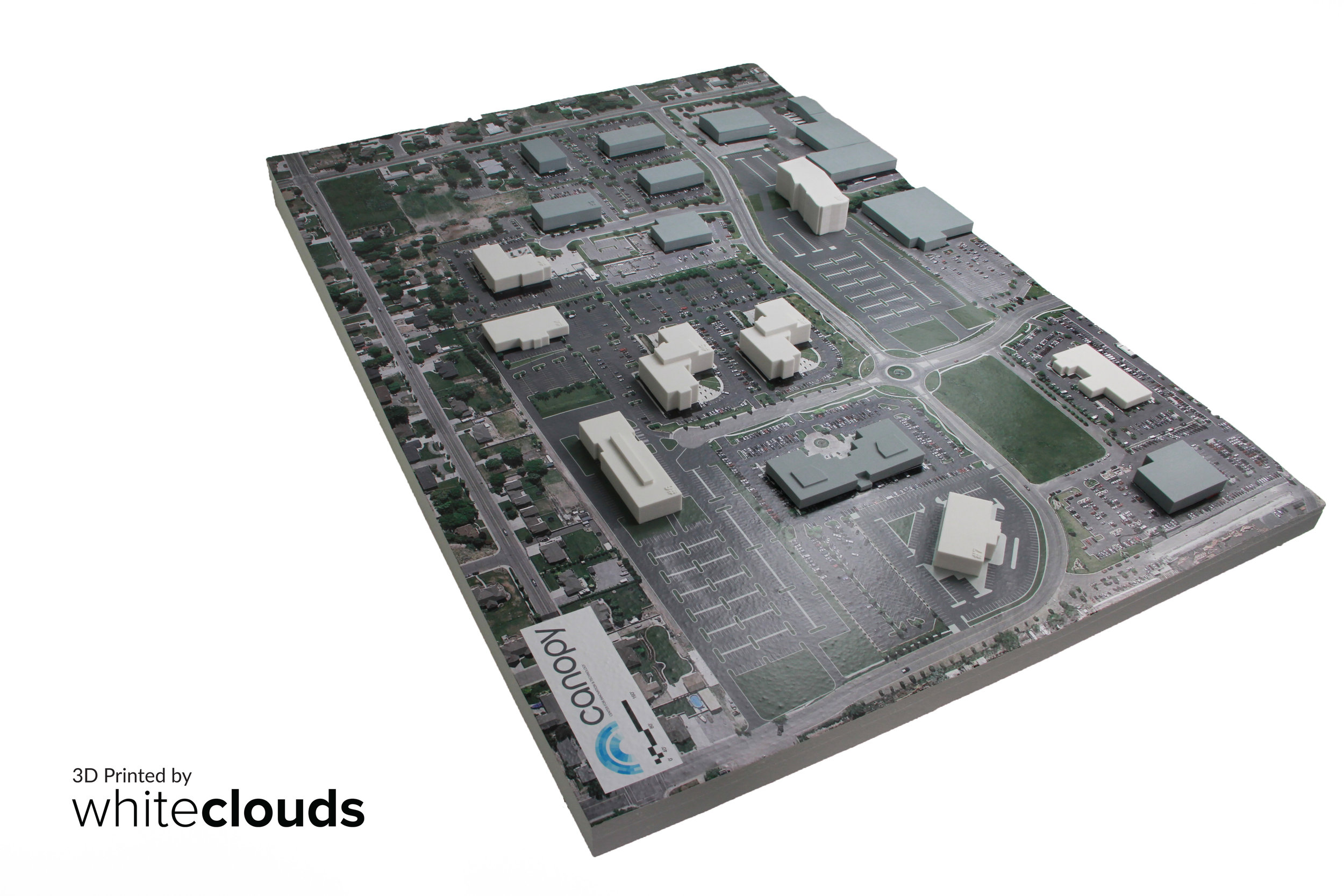 3D-Printed-WhiteClouds-Business-District-Archetectural-Canopy-(Topography)-1.JPG