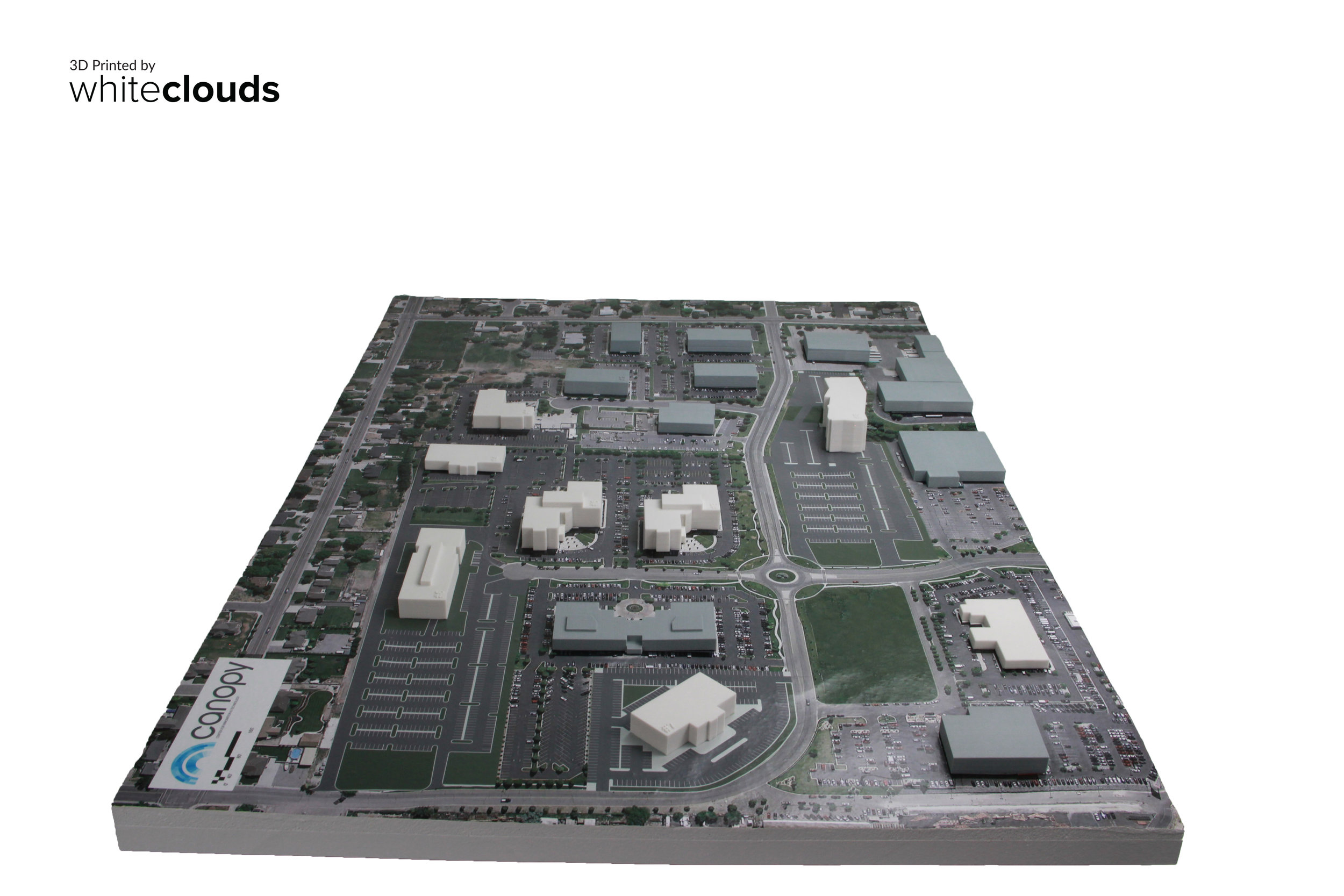 3D-Printed-WhiteClouds-Business-District-Archetectural-Canopy-(Topography)-2.JPG