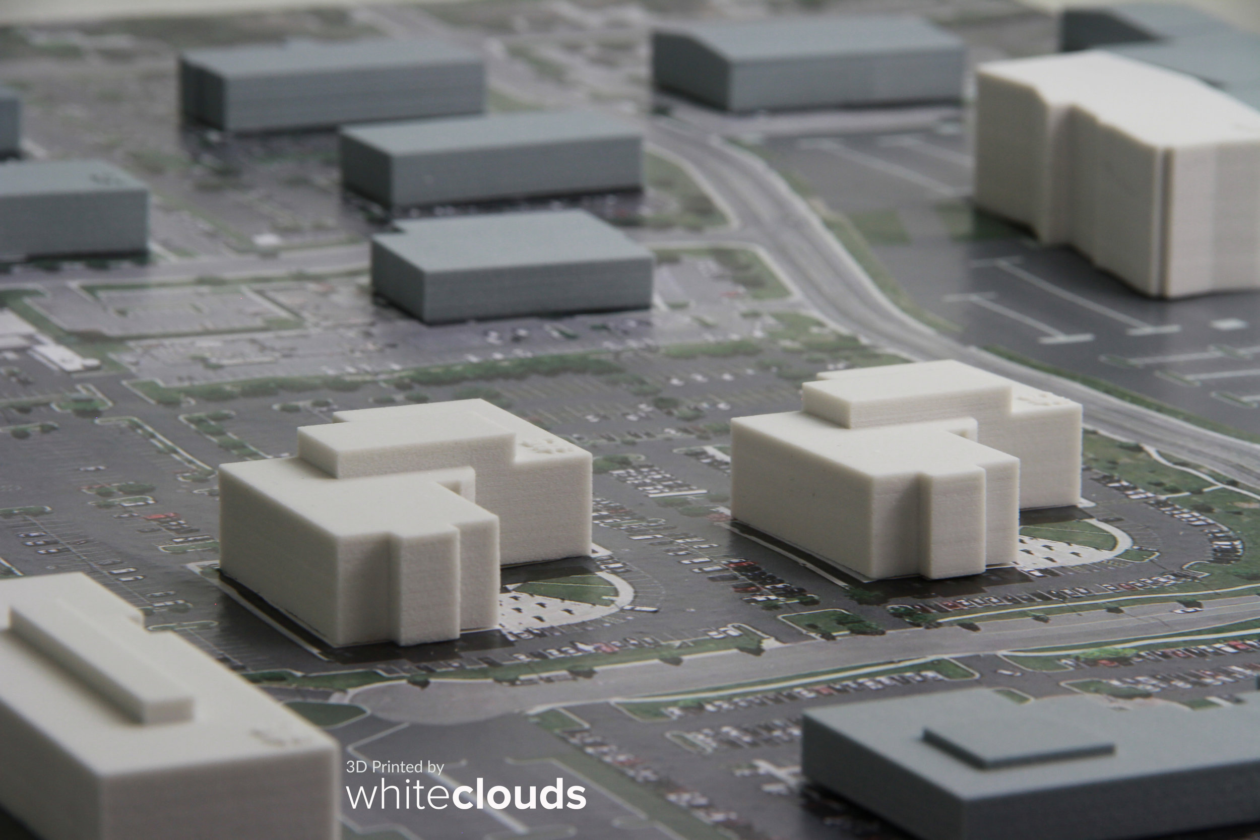 3D-Printed-WhiteClouds-Business-District-Archetectural-Canopy-(Topography)-3.JPG