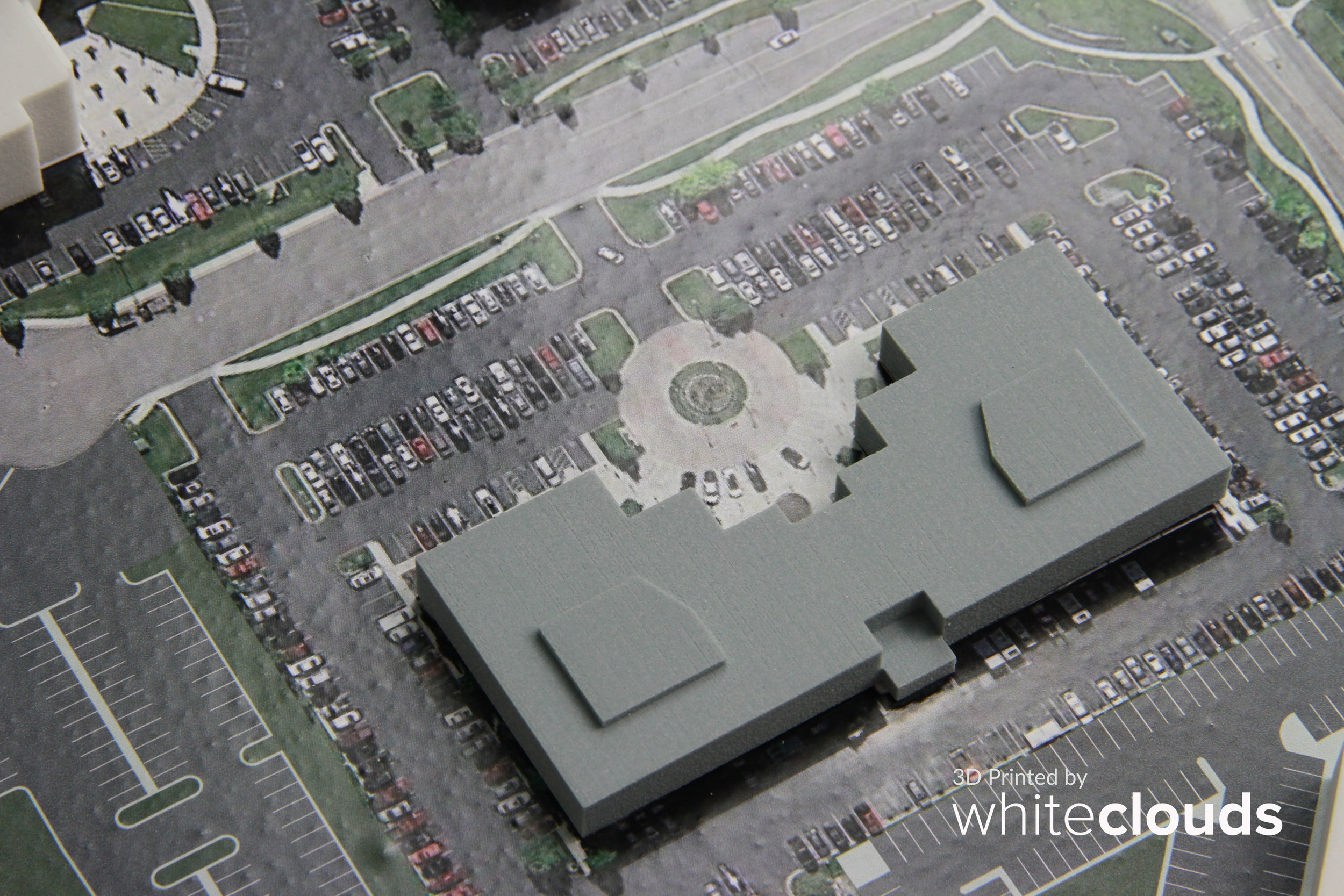 3D-Printed-WhiteClouds-Business-District-Archetectural-Canopy-(Topography)-4.JPG