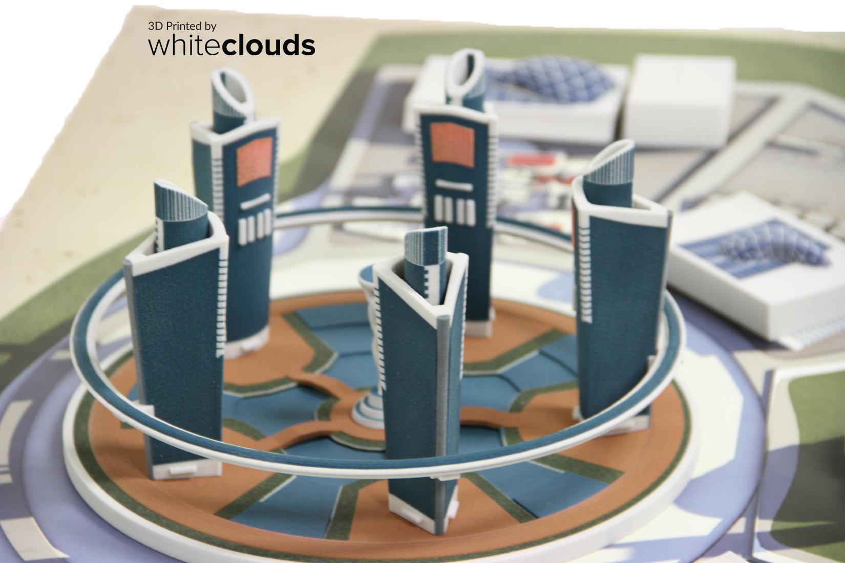 3D-Printed-WhiteClouds-Future-Building-Architectural-Dubai-Future-4.jpg