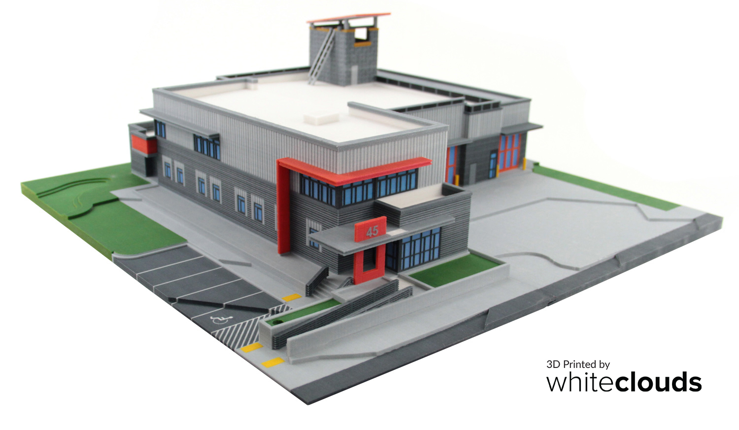3D-Printed-WhiteClouds-Fire-Station-Architectural-Fire-Station-1.jpg