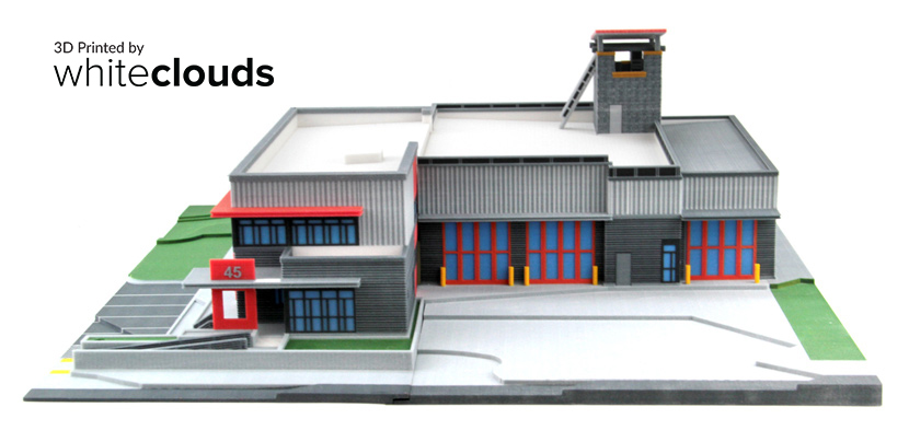 3D-Printed-WhiteClouds-Fire-Station-Architectural-Fire-Station-2.jpg