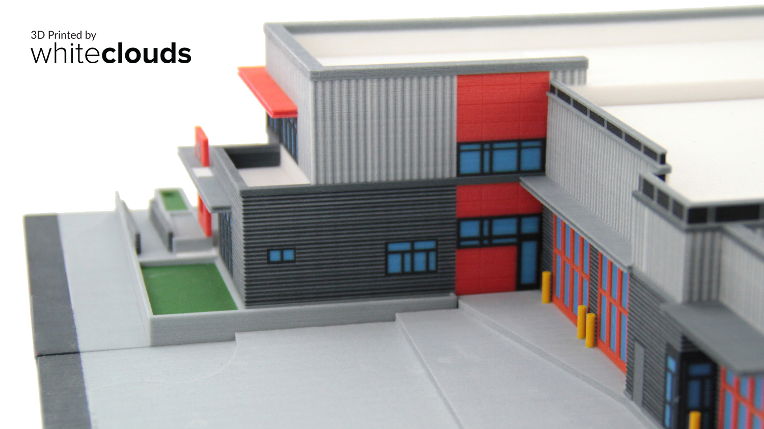 3D-Printed-WhiteClouds-Fire-Station-Architectural-Fire-Station-3.jpg