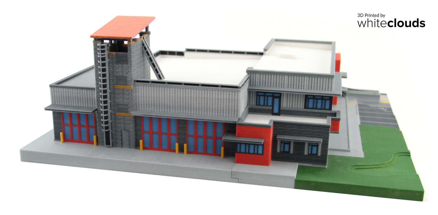 3D-Printed-WhiteClouds-Fire-Station-Architectural-Fire-Station-4.jpg