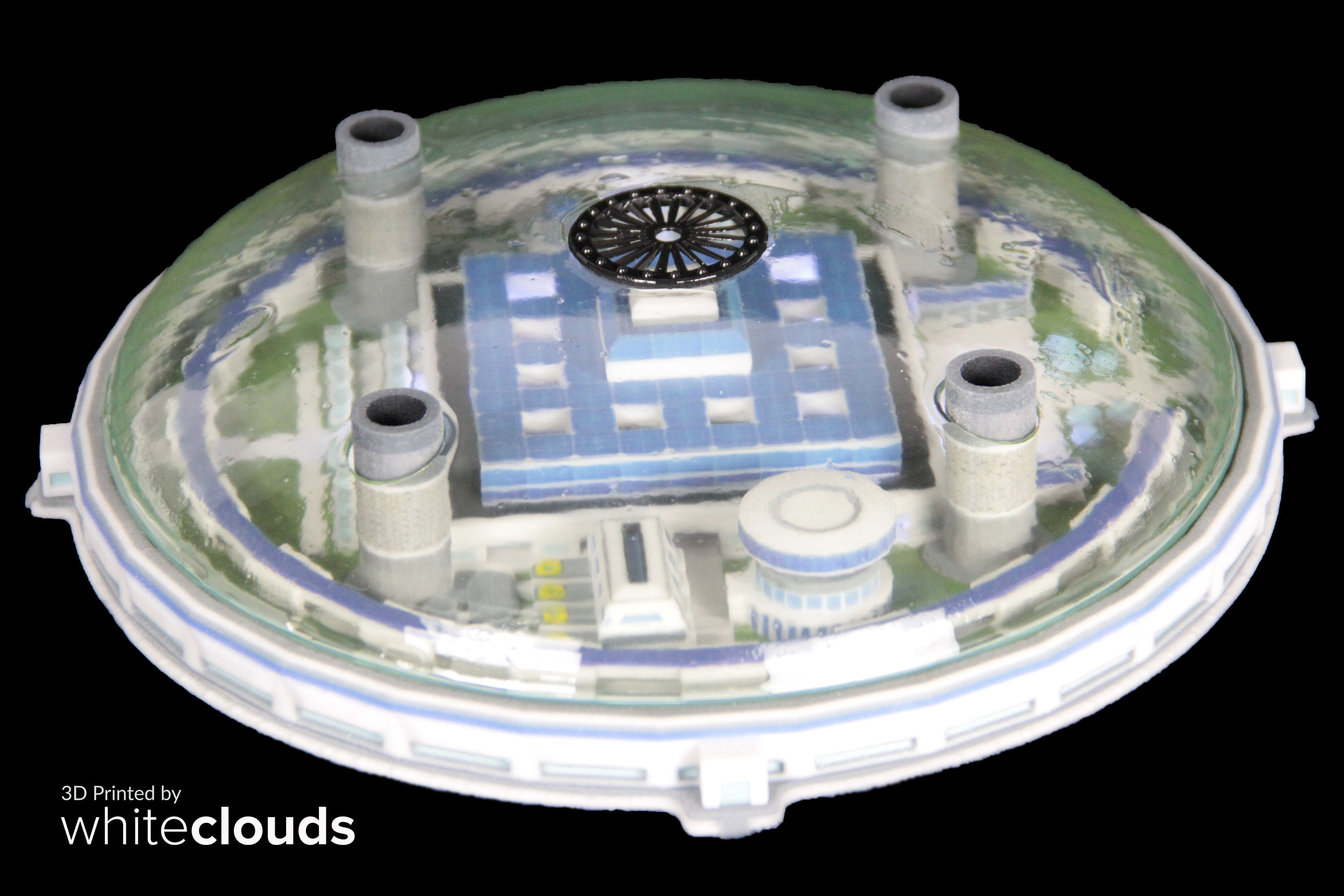 3D-Printed-WhiteClouds-Domed-Facility-Architectural-FutureCities-1.jpg