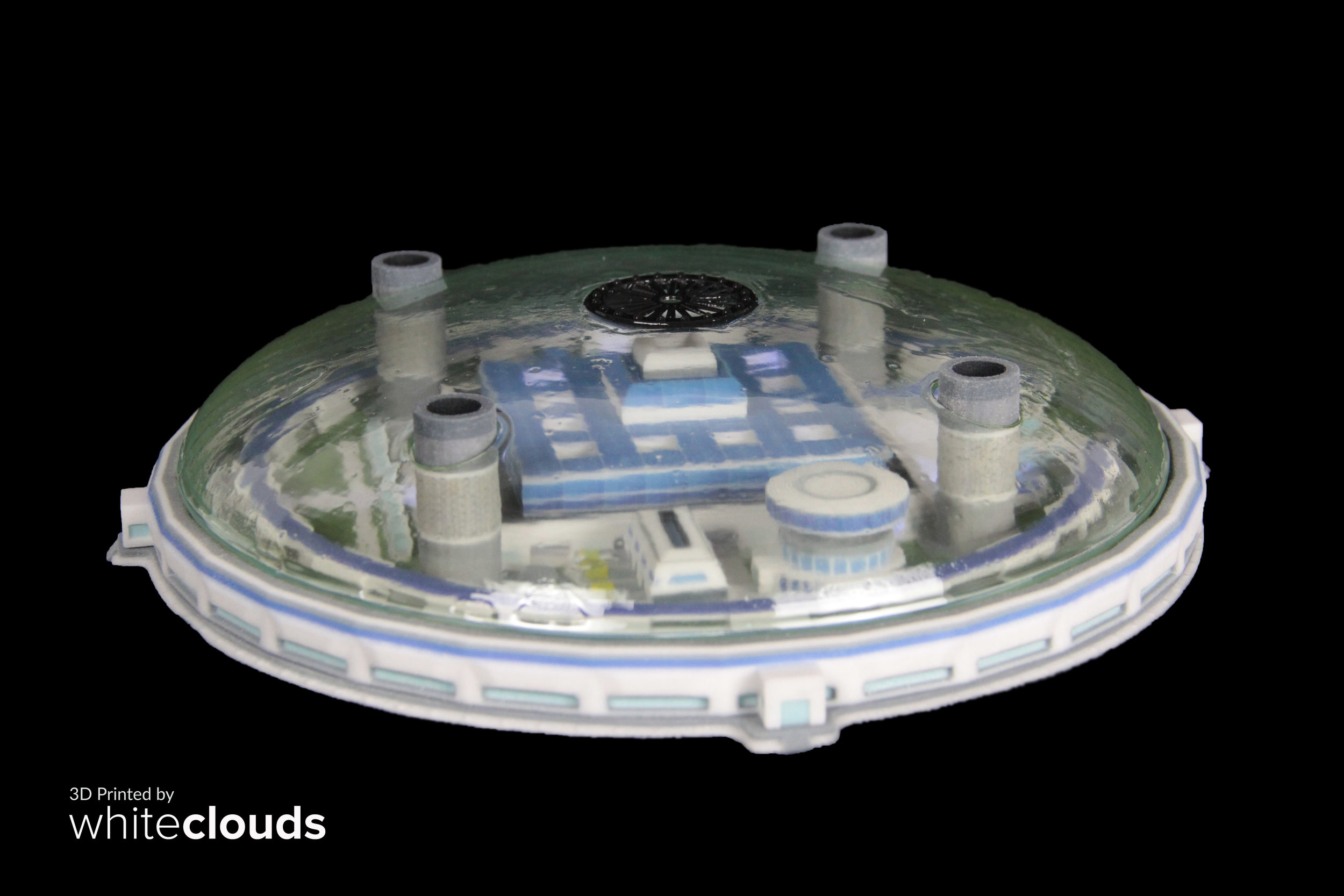 3D-Printed-WhiteClouds-Domed-Facility-Architectural-FutureCities-3.jpg