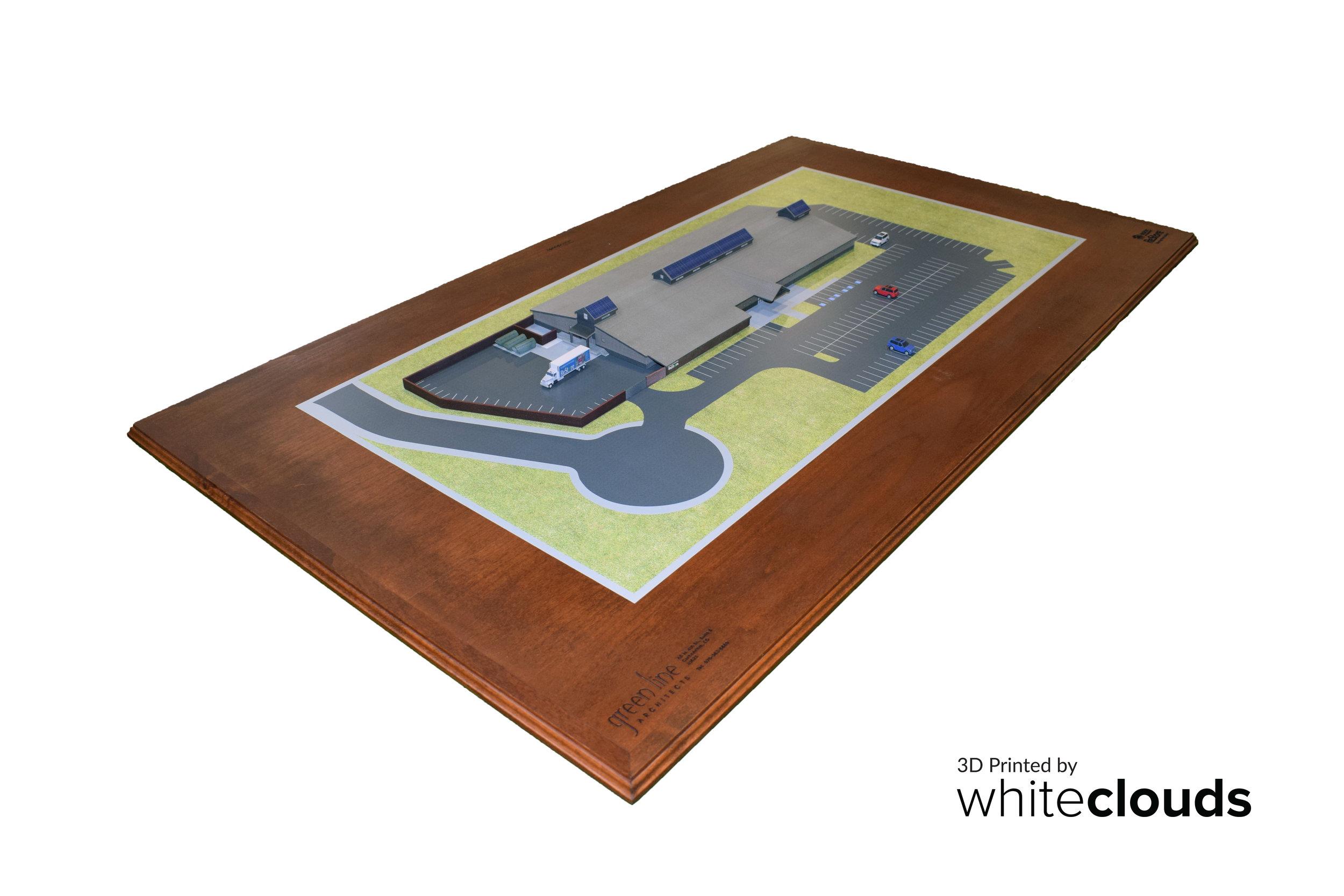 3D-Printed-WhiteClouds-Habitat4Humanity-Architectural-Habitat4Humanity-1.jpg