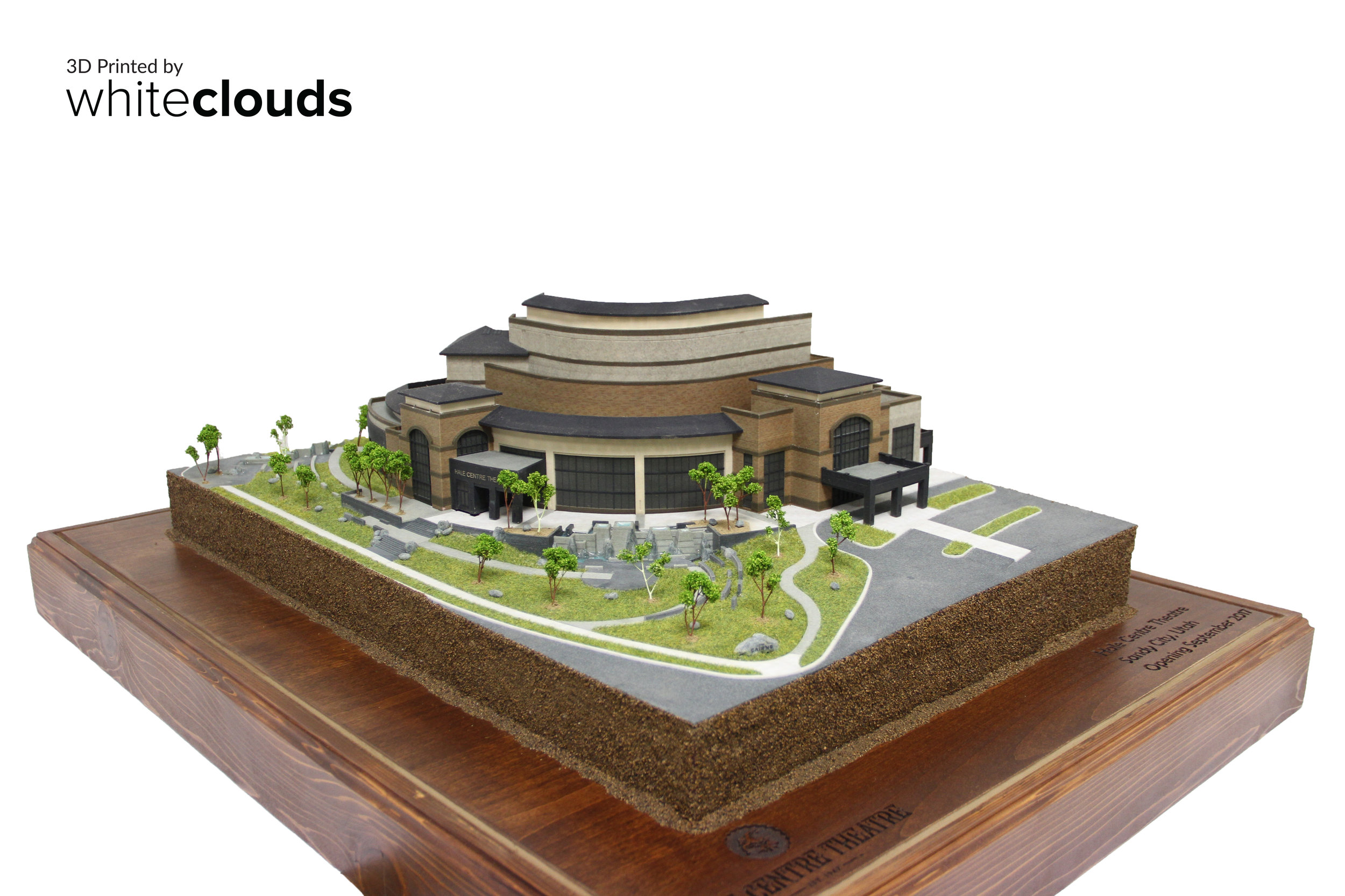 3D-Printed-WhiteClouds-Theater-Architectural-Hale-Center-Theater-1.JPG
