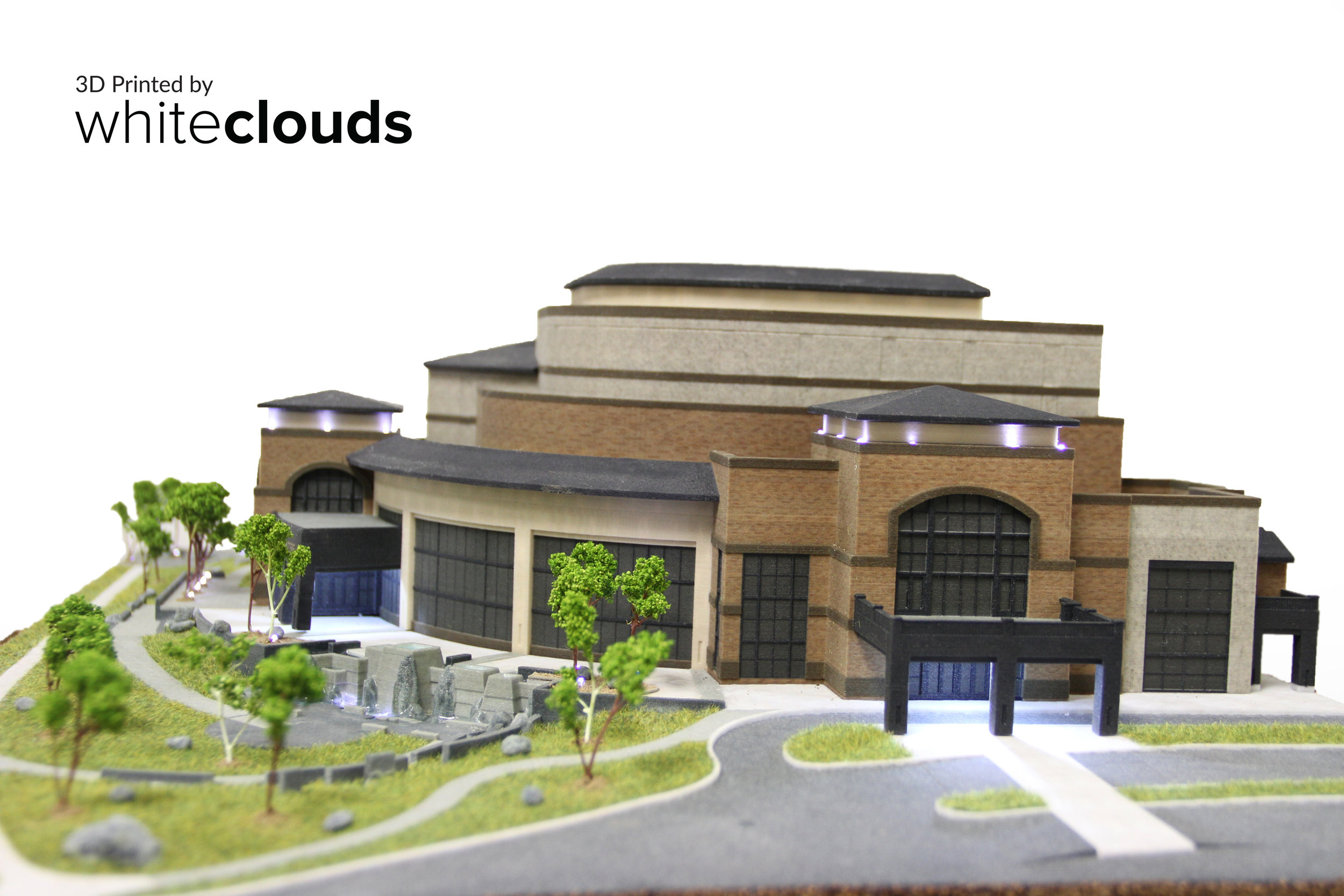 3D-Printed-WhiteClouds-Theater-Architectural-Hale-Center-Theater-2.JPG