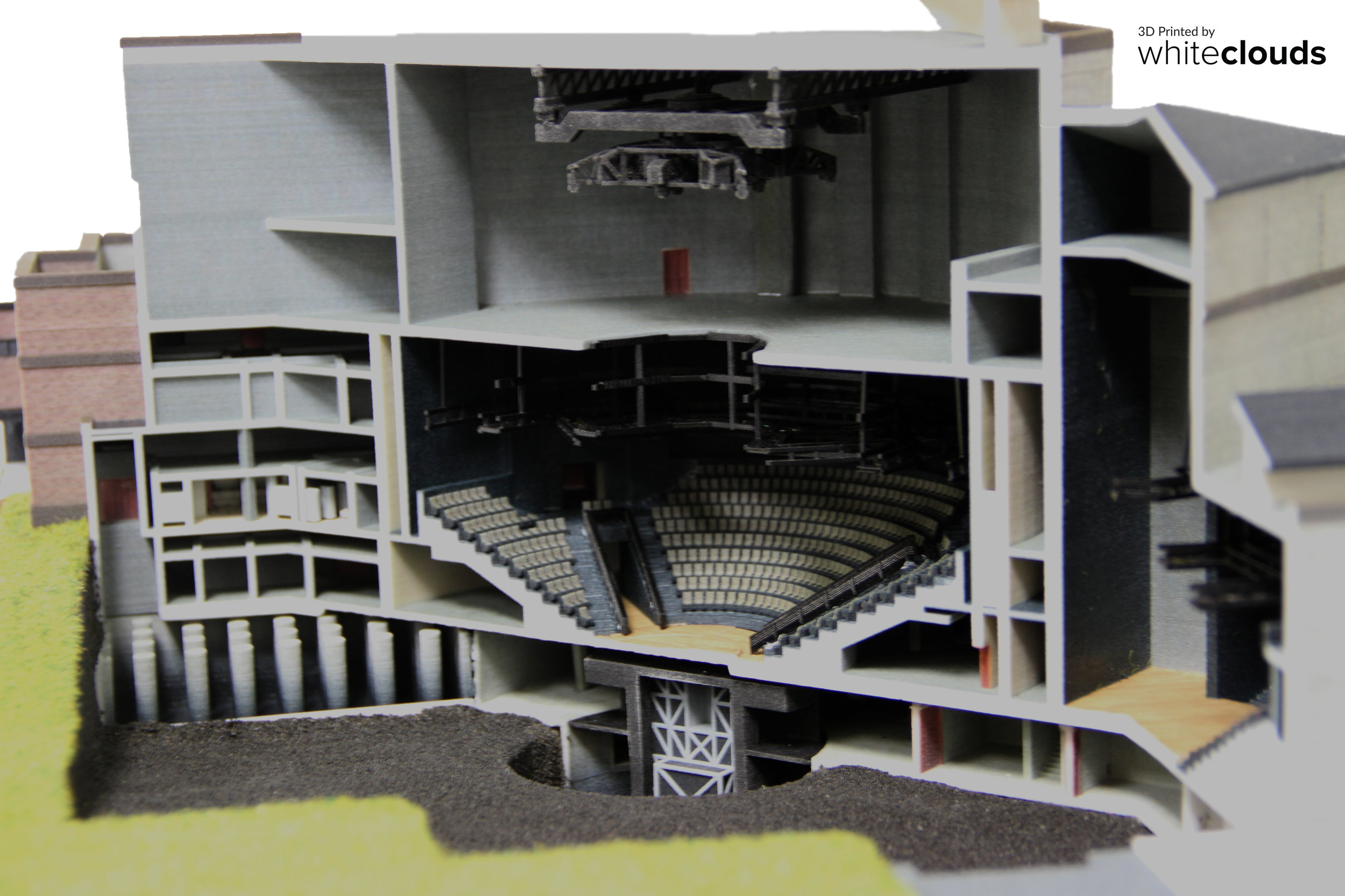 3D-Printed-WhiteClouds-Theater-Architectural-Hale-Center-Theater-3.JPG