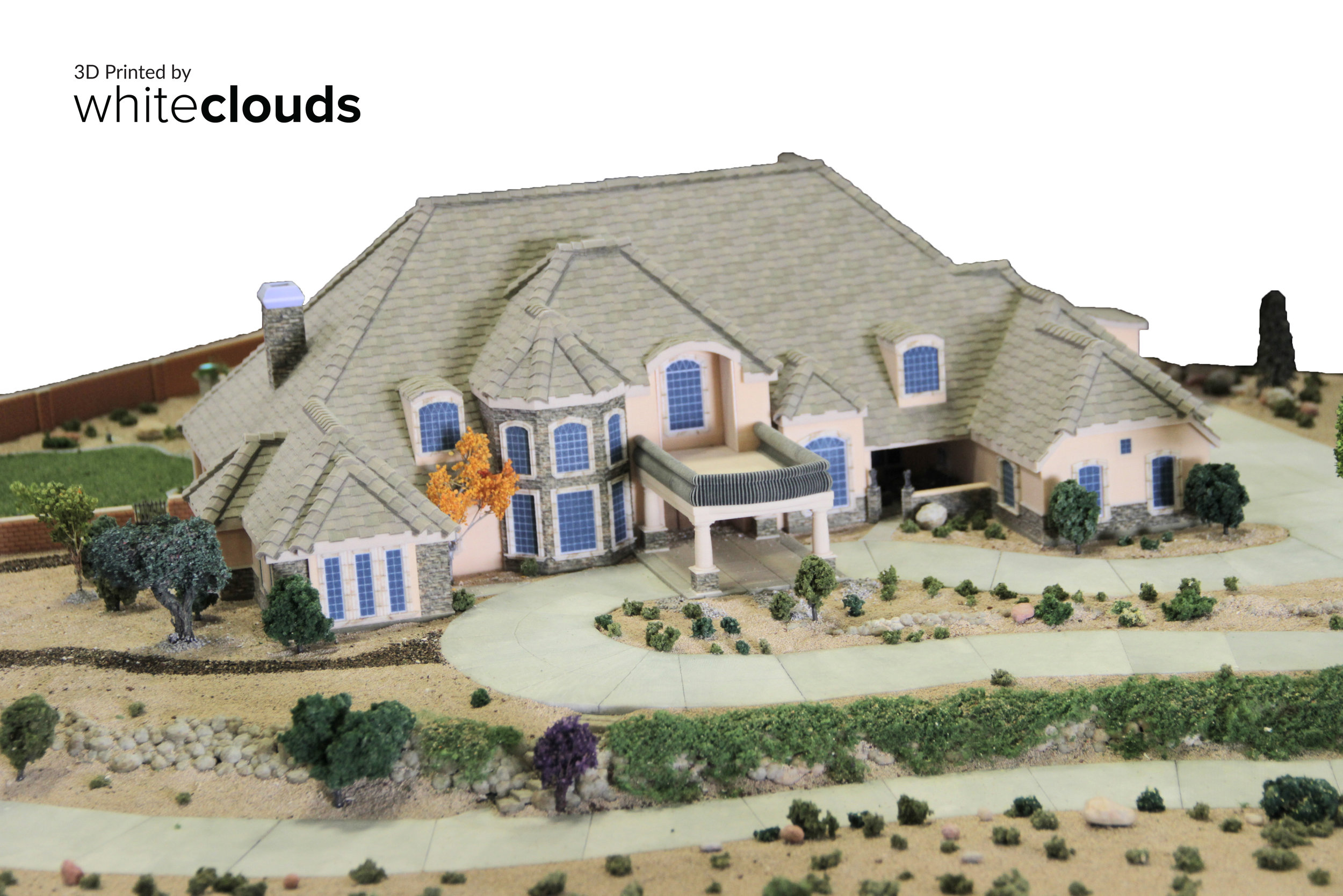 3D-Printed-WhiteClouds-House-Architectural-St.-George-House-4.jpg