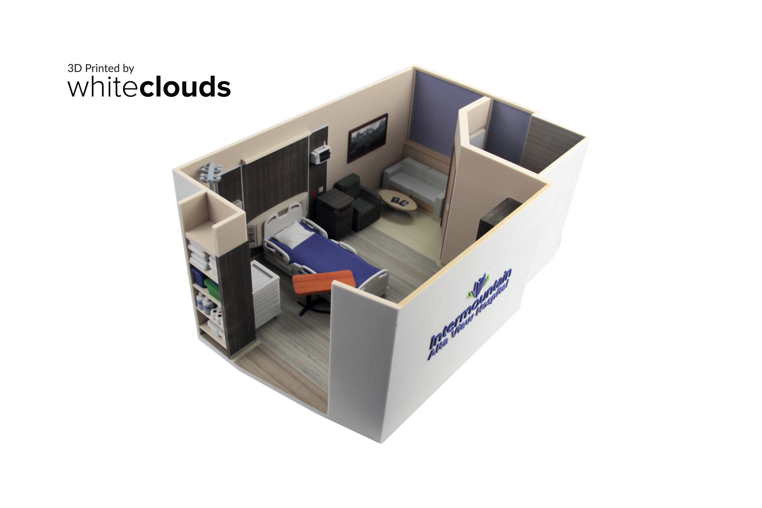3D-Printed-WhiteClouds-Patient-Room-Architectural-IHC-Interior-Clean-1.jpg