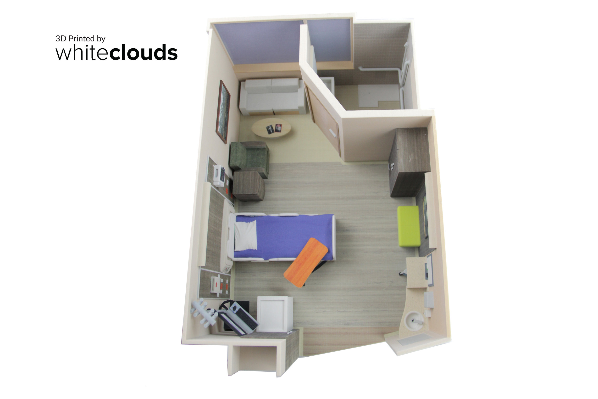 3D-Printed-WhiteClouds-Patient-Room-Architectural-IHC-Interior-Clean-2.jpg