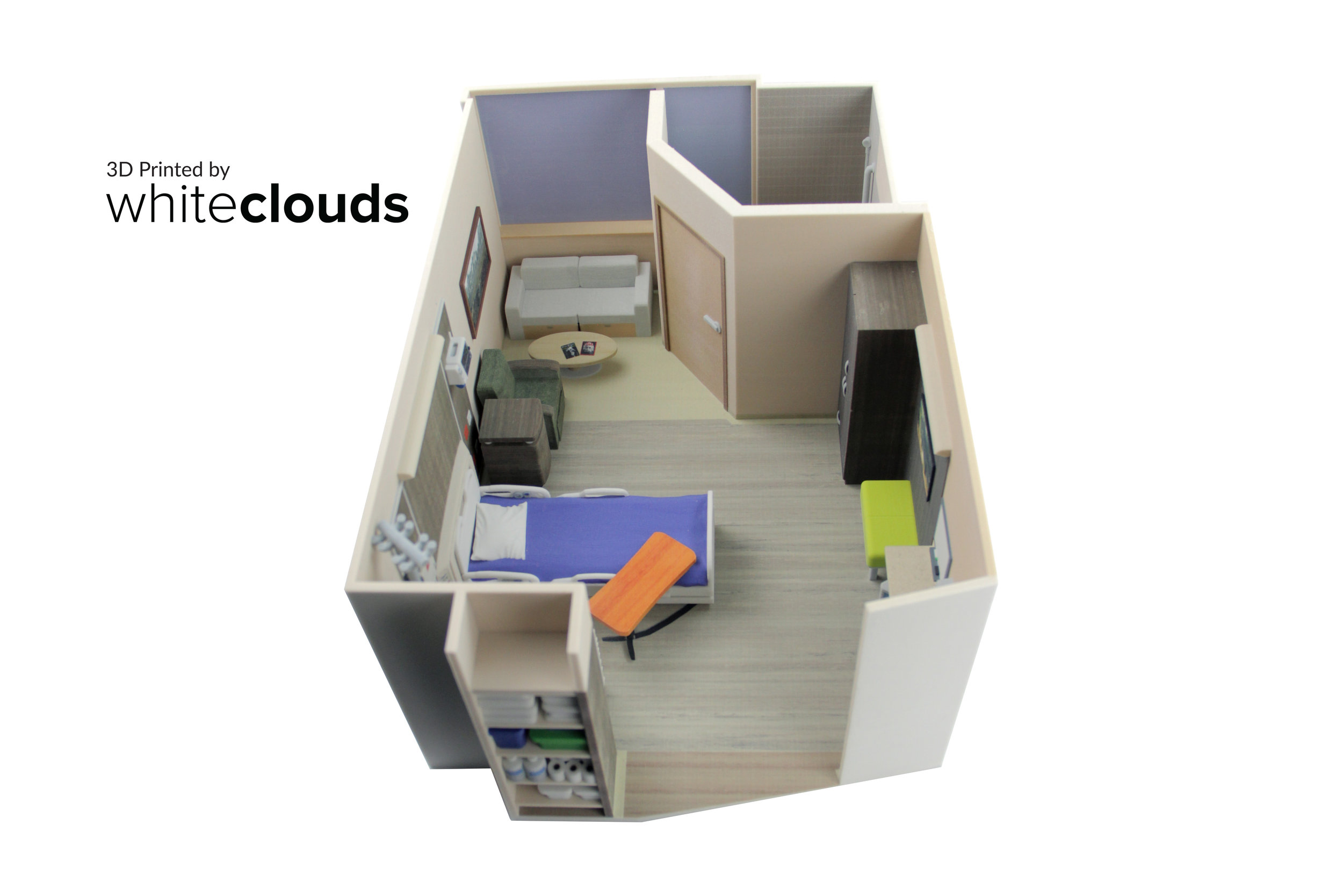 3D-Printed-WhiteClouds-Patient-Room-Architectural-IHC-Interior-Clean-3.jpg
