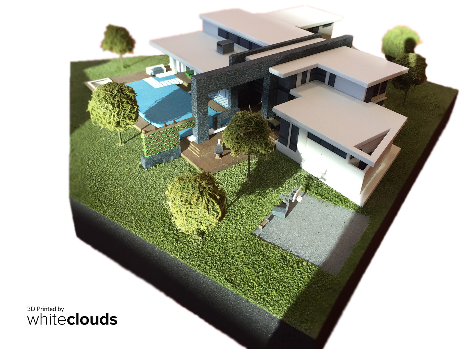 3D-Printed-WhiteClouds-House-Architectural-Jafa-House-3.JPG