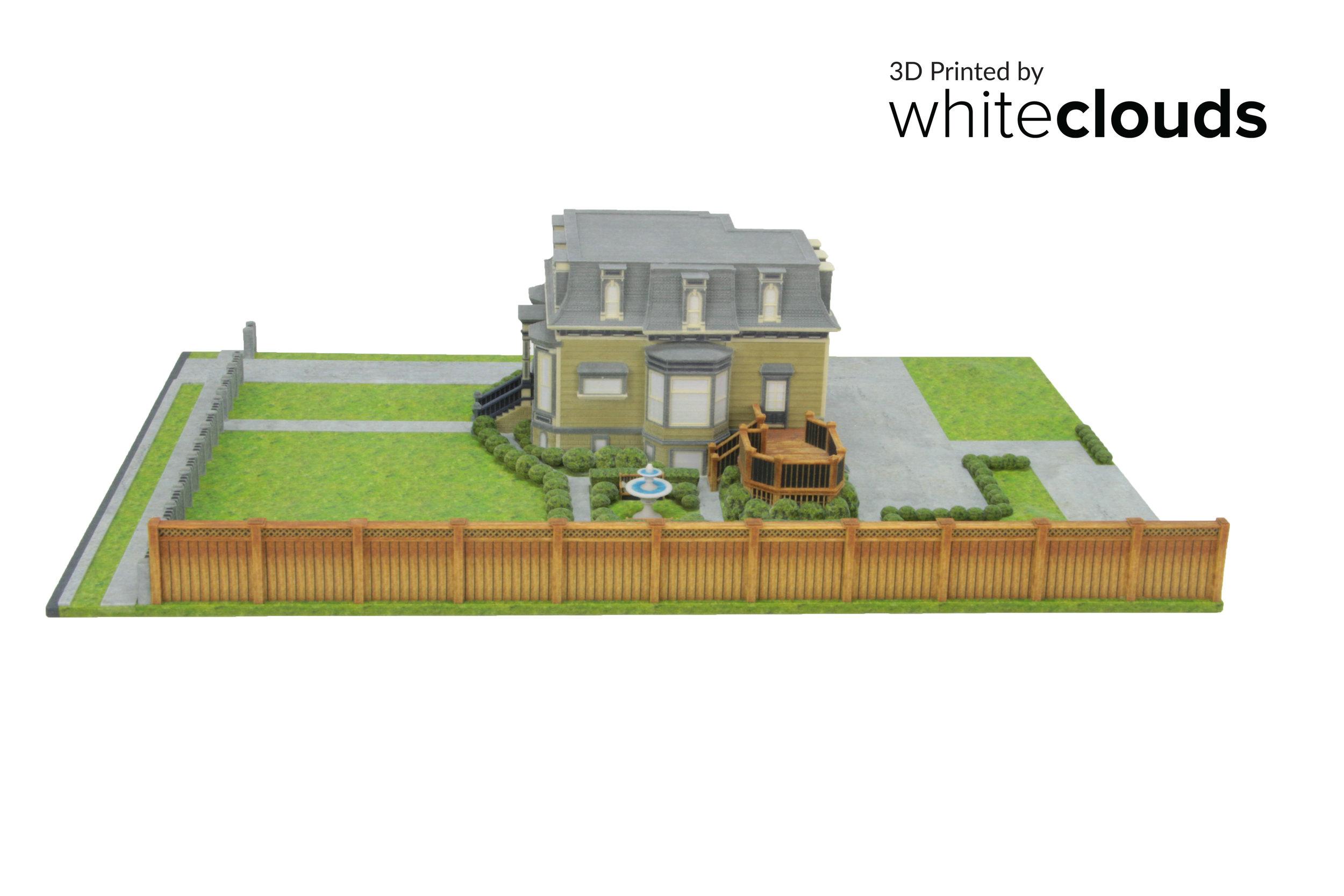 3D-Printed-WhiteClouds-Building-Vienaterrie-Builders-3.JPG