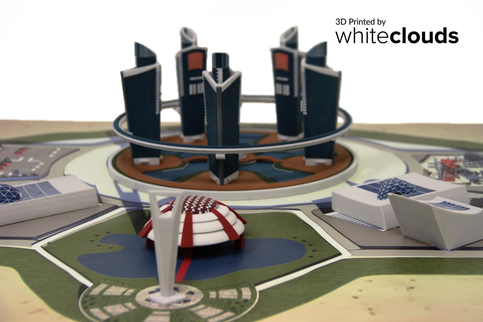 3D-Printed-WhiteClouds-Future-Building-Architectural-Dubai-Future-3.jpg