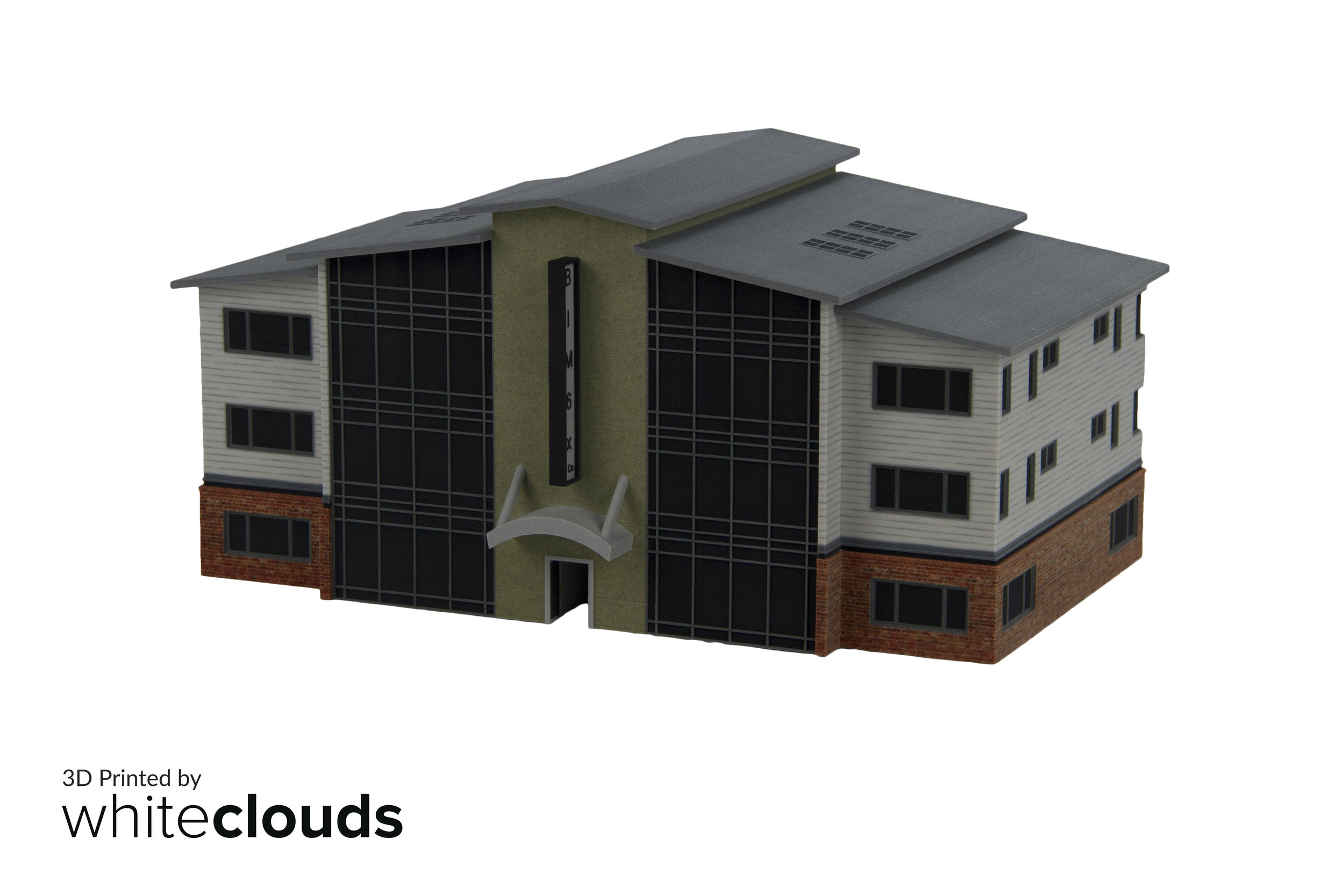 3D-Printed-WhiteCloud-BIM6x-2-Architecture-BIM6x-CR2-1.jpg