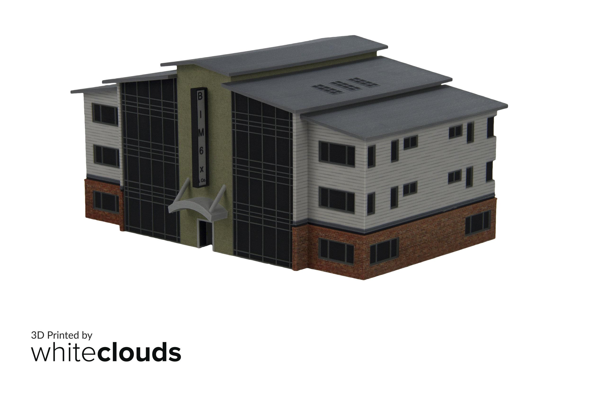 3D-Printed-WhiteCloud-BIM6x-2-Architecture-BIM6x-CR2-2.jpg
