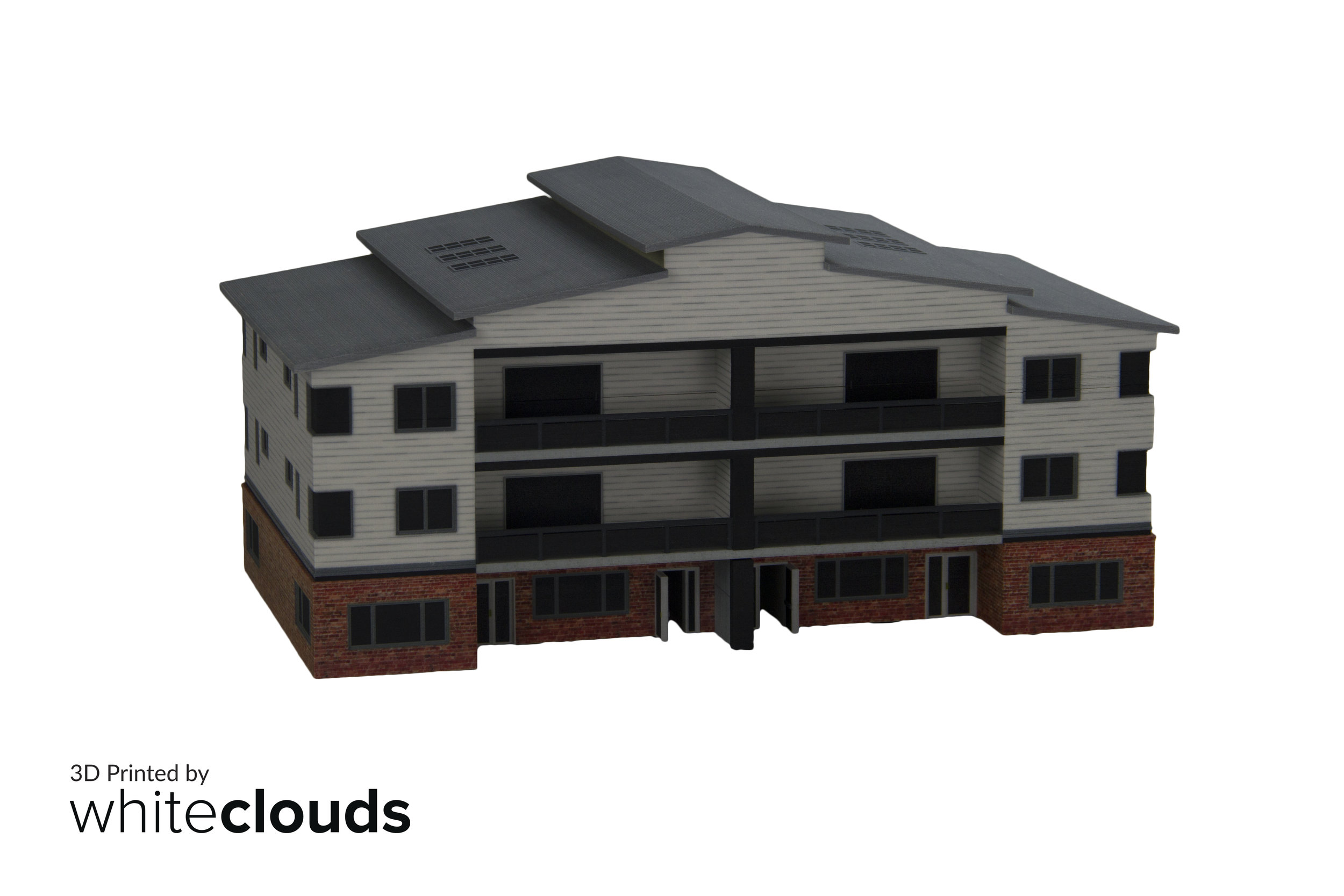 3D-Printed-WhiteCloud-BIM6x-2-Architecture-BIM6x-CR2-3.jpg