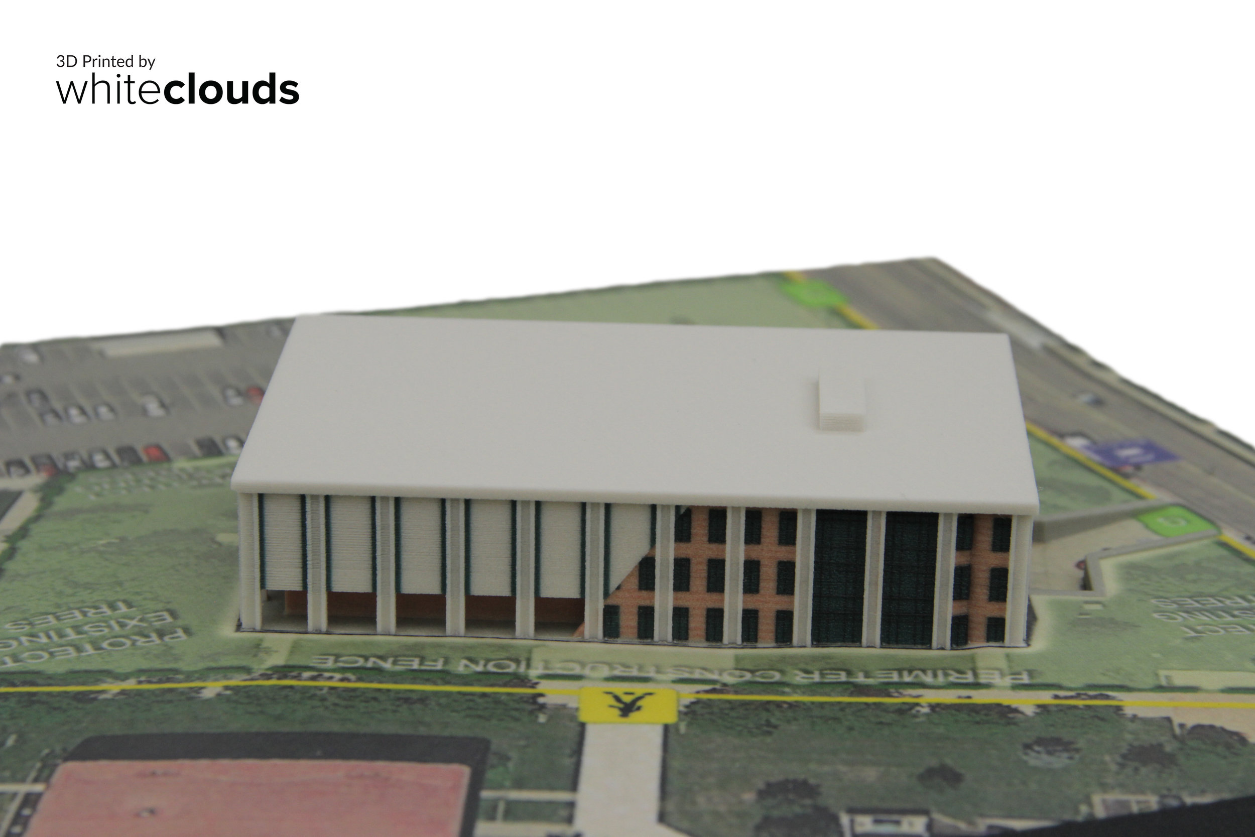 3D-Printed-WhiteCloud-Weber-State-Architecture-Big-D-Weber-State-Edited-Photos-1.JPG