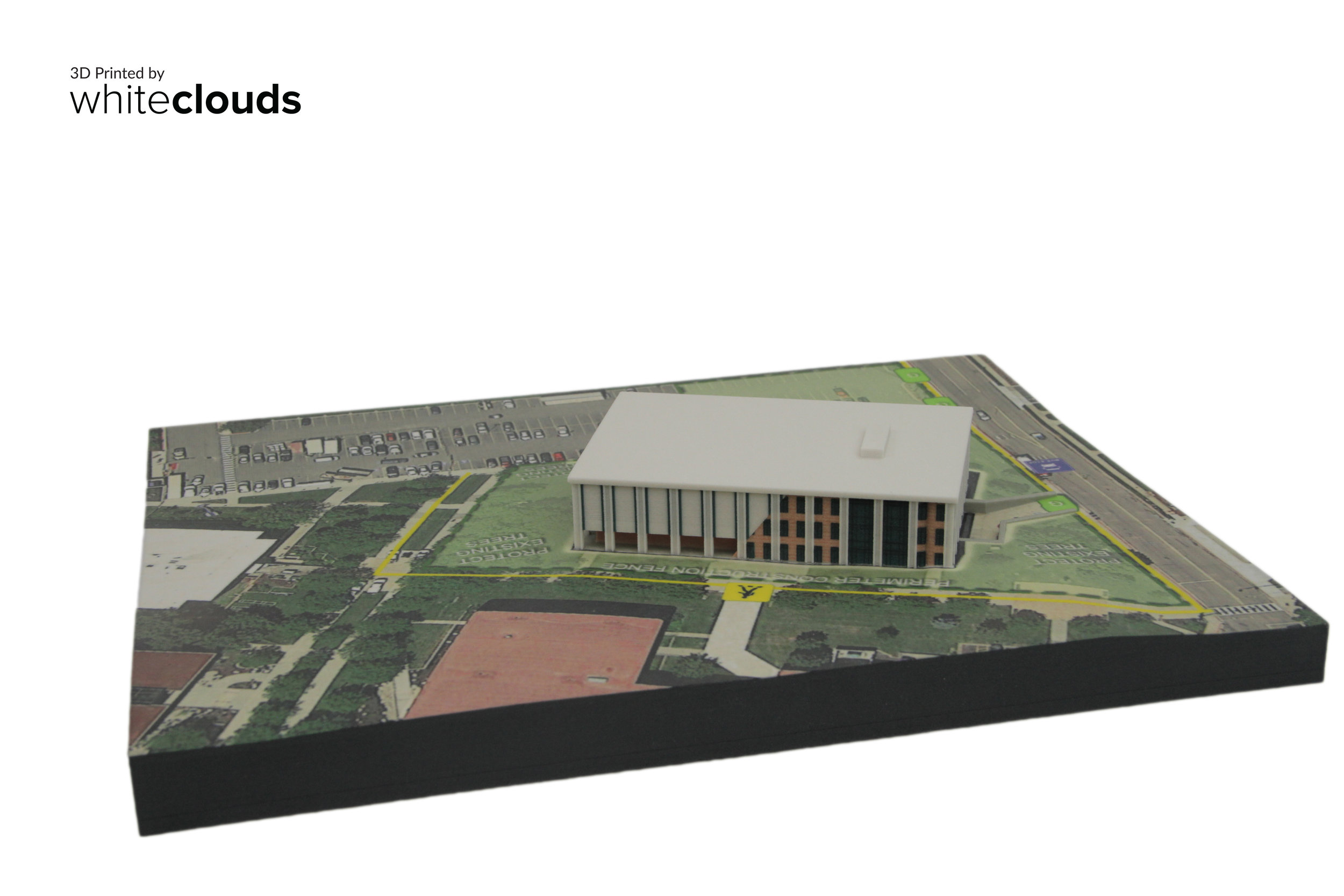 3D-Printed-WhiteCloud-Weber-State-Architecture-Big-D-Weber-State-Edited-Photos-2.JPG