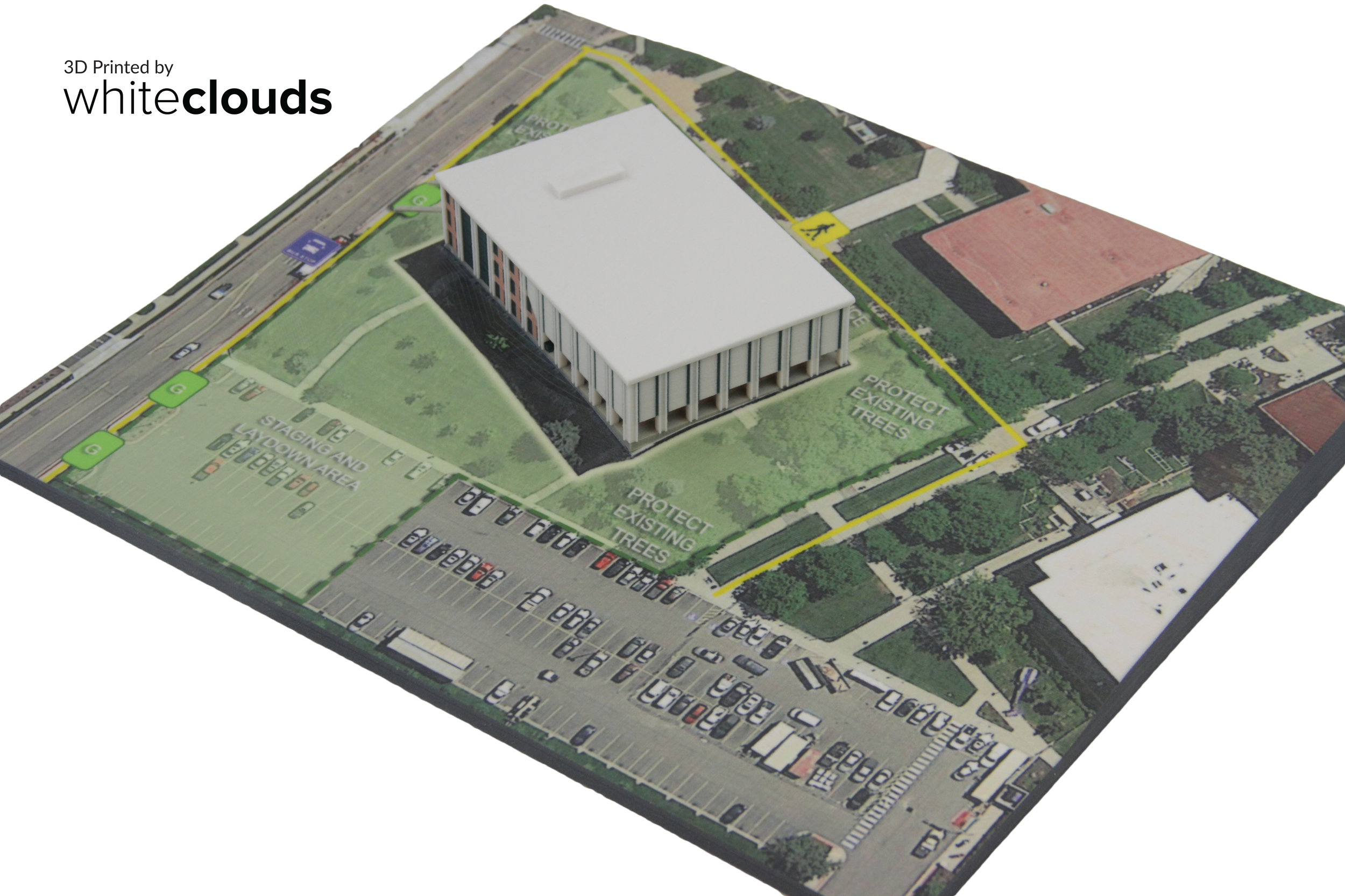 3D-Printed-WhiteCloud-Weber-State-Architecture-Big-D-Weber-State-Edited-Photos-4.JPG