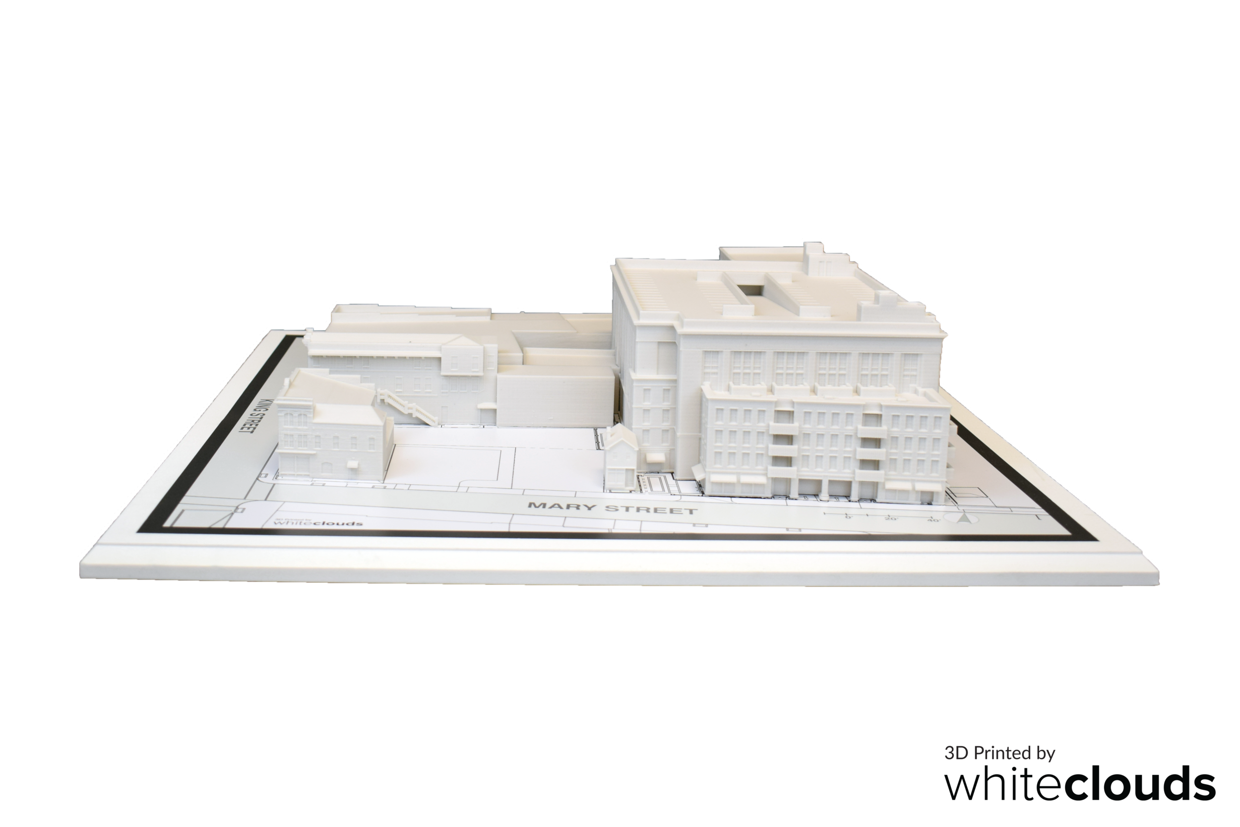 3D-Printed-WhiteClouds-Reify-Architecture-Reify-Website-1.png