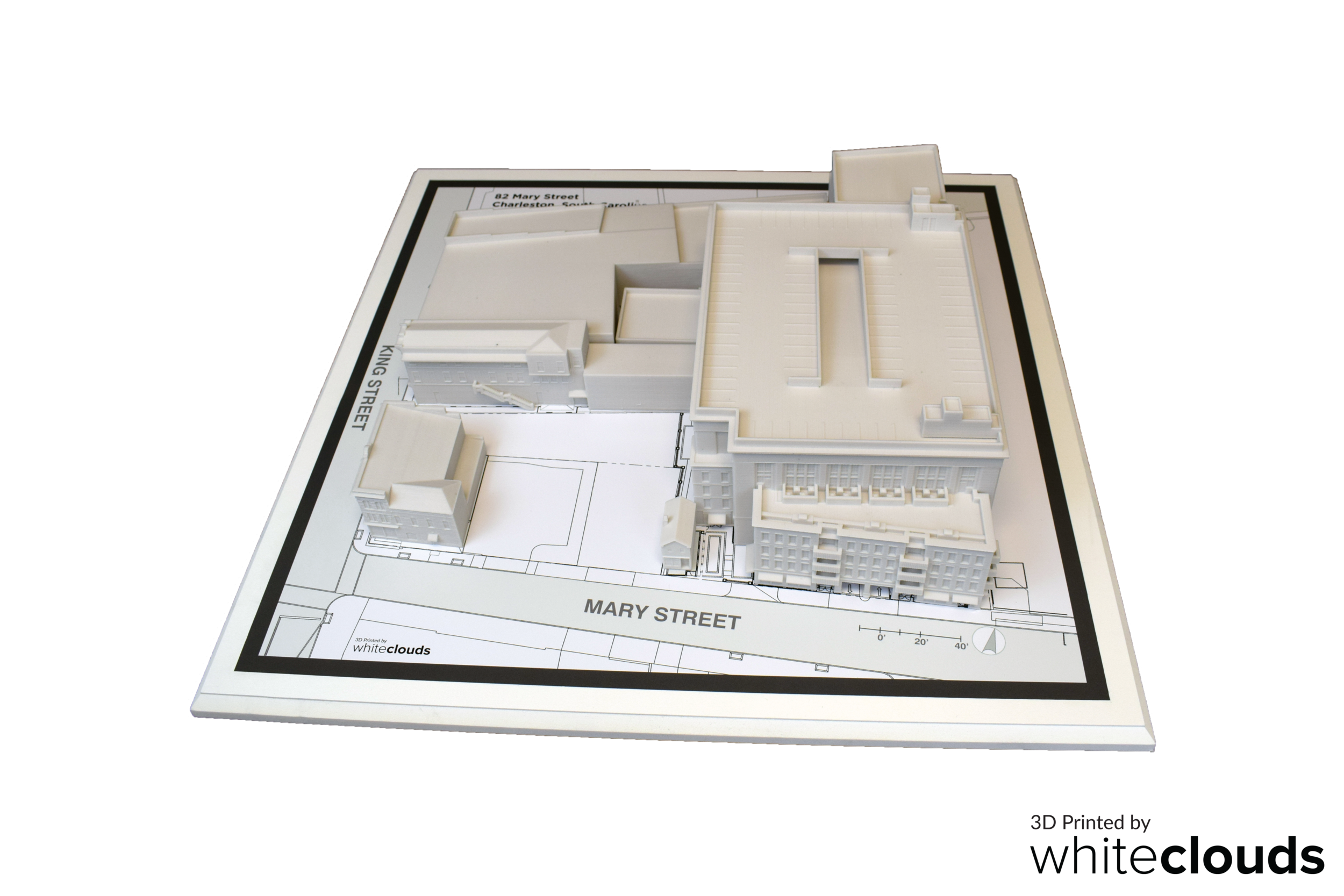3D-Printed-WhiteClouds-Reify-Architecture-Reify-Website-2.png