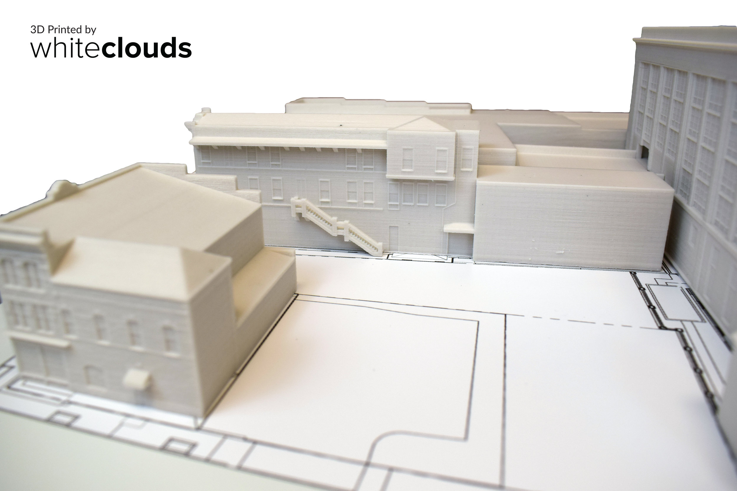 3D-Printed-WhiteClouds-Reify-Architecture-Reify-Website-3.jpg