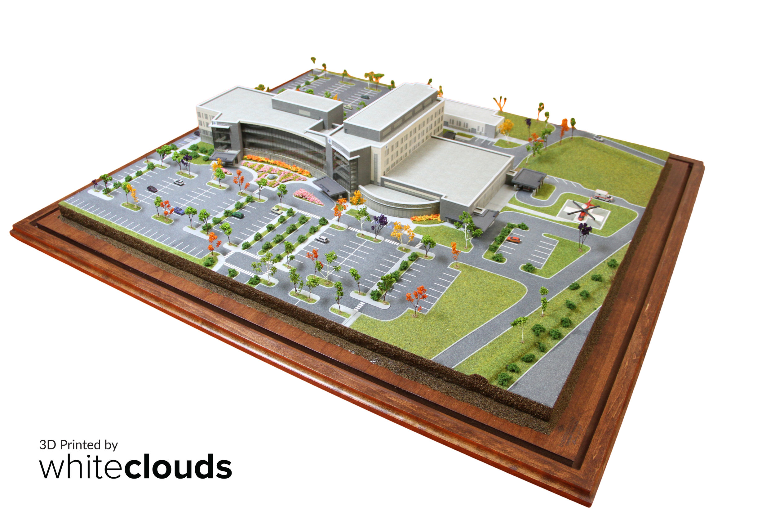 3D-Printed-WhiteClouds-Hospital-Architecture-Layton-Hospital-1.JPG