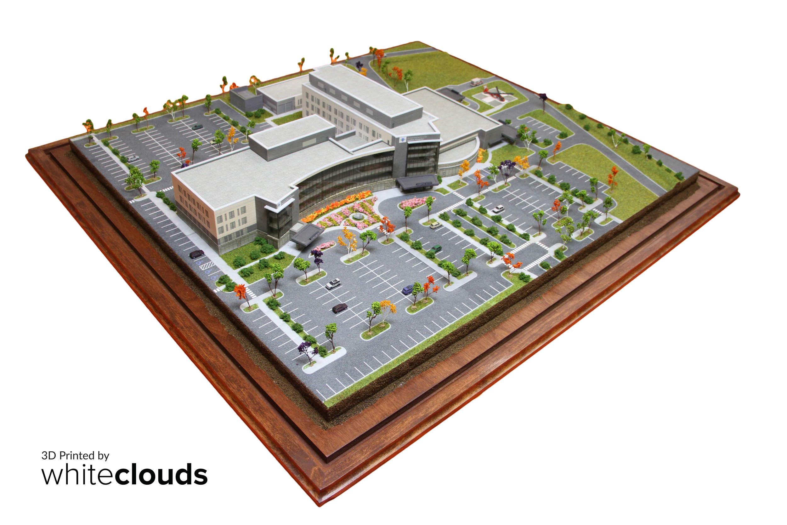 3D-Printed-WhiteClouds-Hospital-Architecture-Layton-Hospital-2.JPG